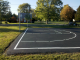 Basketball Court After 2